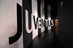 Download Juventus Wallpapers HD Wallpaper 1024×576 Wallpaper Juventus (41 Wallpapers) | Adorable Wallpapers