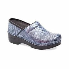 Men's Clothing Devoted Bernie Mev Ladies Handmade Woven Material Luxurious Memory Foam Slip On Shoe 37 To Win A High Admiration