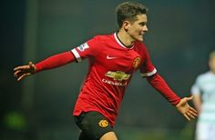 Blog Esportivo do Suíço: Manchester United bate Yeovil Town e avança à quarta fase