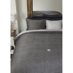 Industrial housse de couette pour lit simple