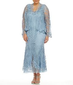 Soulmates Dresses Dillard's