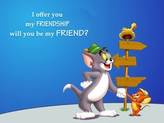 Happy Friendship Day Wishes Images Friendship Day Poems, Greetings, Thoughts, Short Best Friend Poems - Happy Friendship Day Images 2018 Friendship Day Images Hd, World Friendship Day, Friendship Day Greetings, Happy Friendship Day Quotes, Happy Quotes, Tom And Jerry Quotes, Tom And Jerry Cartoon, I Love U Messages, Friendship Wallpaper