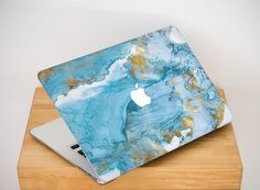 Vintage Marble Hard Plastic Case Skin Cover For Macbook Pro Retina 15 Air 11 13 #Notspecified #Cover #Shockproof #Skin #Slim #Protector #Protective #Luxury #Phone #case #cover #Cheap #Best #Accessories #plus #Cell #Mobile #Hard #Pattern #Rubber #Custom #Ultra #Thin #silicone #plastic #laptop #macbook #Cracked #Classic #Granite #Retro #Grain #Illusion #Effect #Vintage #marble