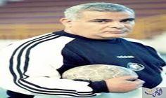 سيد العياري يكشف أسباب هزيمة المغرب أمام الساقية التونسي: أكد التونسي سيد العياري، المدير الفني الجديد للمنتخب الوطني المغربي لكرة اليد، أن…