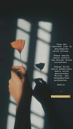 Allah Quotes, Muslim Quotes, Quran Quotes, Religious Quotes, Reminder Quotes, Self Reminder, Islamic Inspirational Quotes, Islamic Quotes, Tumblr Quotes