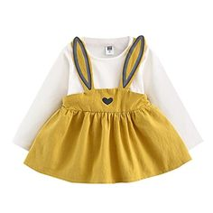 2967bc560 11 Best Baby Girls 0-24m images