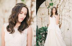 Handmade Wedding Guide | Emmaline Bride®