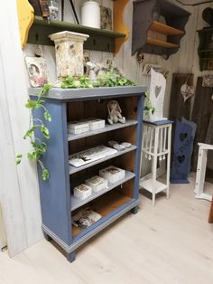 www.shabbychic-alfred.at Shoe Rack, Shabby Chic, Shoe Racks, Kleding, Shabby Chic Decorating