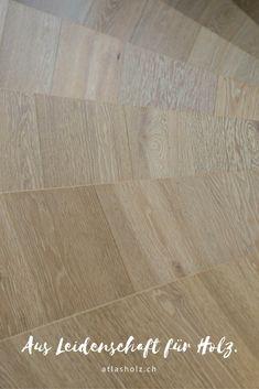 Hardwood Floors, Flooring, Wooden Stairs, Crafts, Engineered Wood, Things To Do, Wood Floor Tiles, Wooden Ladders, Wood Flooring