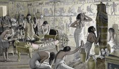 Embalming and Mummification Rituals of Ancient Egypt | Stuff You Missed in History Class: The Podcast