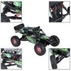 FEIYUE FY-03 EAGLE-3 1/12 RC Car 4WD 2.4Ghz Full Scale Off-road Truck Green Off Road Rc Cars, Rc Cars For Sale, Rc Trucks, Offroad, Monster Trucks, Eagle, Survival, Racing, Vehicles