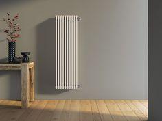 Decorative radiators   Radiators and decorative radiators ...