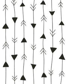 I Would Appreciate Having An Arrow Background
