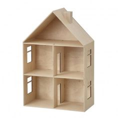 http://static.smallable.com/333694-thickbox/wood-doll-house.jpg