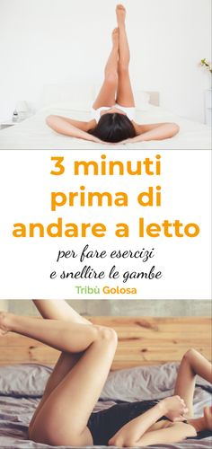 Qualunque trainer sarebbe d'accordo, la cosa più importante per ottenere ri… Any trainer would agree, the most important thing to Fitness Del Yoga, Fitness Tips, Fitness Motivation, Health Fitness, Fitness Gear, Fitness Quotes, Le Pilates, Pilates Reformer, Gym Workouts