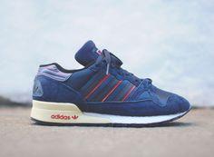 adidas originals march 2014 03 adidas Originals Summer 2014 Footwear