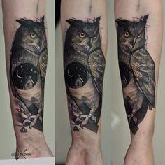 -forearm-owl-tattoo-2r