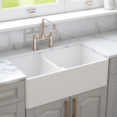 17 desirable kitchen sink decor images dekoration decorating rh pinterest com