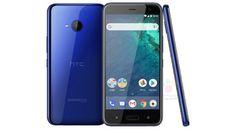 Se filtran las características y el diseño del HTC U11 Life con Android One