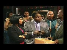 Isidingo, South Africa's Multilingual Soap Opera - YouTube African Soap, Book Series, South Africa, Opera, Author, Winter, Youtube, Books, Winter Time
