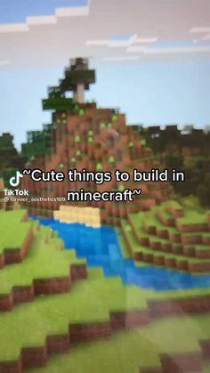 Minecraft Mansion, Minecraft Cottage, Cute Minecraft Houses, Minecraft Plans, Minecraft Funny, Amazing Minecraft, Minecraft Blueprints, Minecraft Crafts, Minecraft Buildings