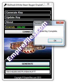 http://empirefiles.com/bioshock-infinite-steam-key-generator-crack/