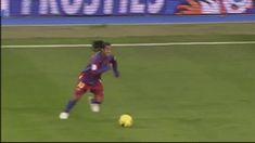 Soccer Gifs, Football Gif, Fc Barcelona, Goal, Sports, Soccer, Hs Sports, Sport