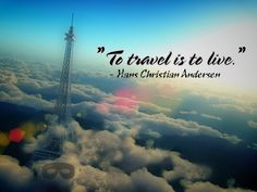 travel - Google Search