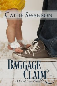 Click here to purchase your copy. My Review: Baggage Claim is full of suspense, mystery and learning to trust God. Ben Taylor doesn't know who he can trust, being a widower and father to four child…