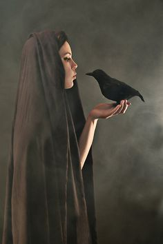 Nevermore by Thomas Dodd
