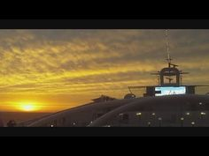 Saindo de Buenos Aires / Argentina - CRUZEIRO MSC ORCHESTRA #parte2# - YouTube