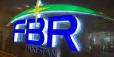 FBR shows satisfaction of sales tax on petroleum products