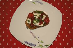 Ale, Plates, Tableware, Kitchen, Licence Plates, Dishes, Dinnerware, Cooking, Griddles
