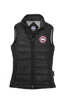 canada goose jacket black friday sale on sales free
