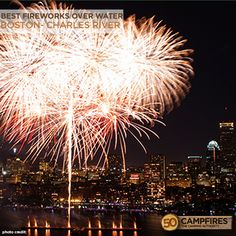 seattle fire july 4th 2013