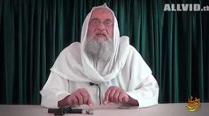 An ominous warning has been issued against America from the leader of Al-Qaeda. Ayman Al-Zawahiri threatens the US in Arabic of 'grave consequences' if Dzhokhar Tsarnaev, the 21-year-old Boston marathon bomber, is executed.