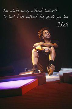J Cole Quotes Love, J Cole Lyrics Quotes, Lyric Quotes, Drake Lyrics, Famous Movie Quotes, Quotes By Famous People, People Quotes, J Cole Art, Rap Singers