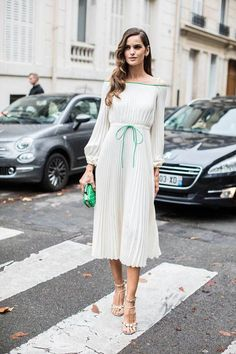 089a9df45a3 560 Best Dresses images in 2019