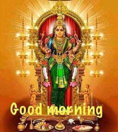 Cat Videos For Kids, Durga Images, Mother Goddess, Shiva Shakti, Goddess Lakshmi, Hindu Deities, God Pictures, Krishna Art, Hindu Art