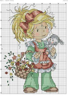 Easter_bunny-001.jpg 2,066×2,924 píxeles