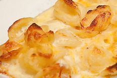 Recipe: Cru Cafe Four Cheese Macaroni From Chef John Zucker - Every Busy Woman