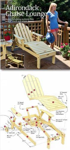 346 best woodworking projects plans images carpentry apartment rh pinterest com