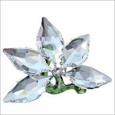 Hoppe Jewelers - SWAR ORCHID *2012 MEMBERSHIP GIFT*  (RETIRED), $2.0 (http://www.hoppejewelers.com/swar-orchid-2012-membership-gift/)