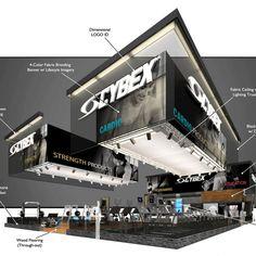 Exhibits – Core Design Group