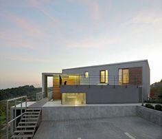 Our House by DAR612 – Croatia