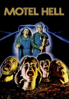 1980's Movies, Slasher Movies, Movies To Watch, Movies Online, Films, Horror Movie Posters, Movie Poster Art, Horror Movies, Horror Decor