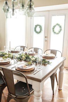 22 best white dining room table images white dining room table rh pinterest com