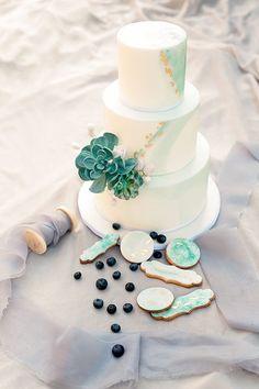 Die 216 Besten Bilder Von Hochzeitstorten Deko Und Cake Topper Ideen