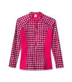 New Arrivals : Women's Designer Dresses, Tops, Skirts & Tunics | Tory Burch