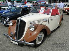 skoda-popular-420-roadster-1938-01 Antique Cars, Blog, Popular, Vintage Cars, Blogging, Popular Pins, Most Popular